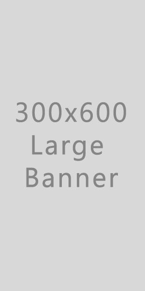 Free Website with 5 GB Storage